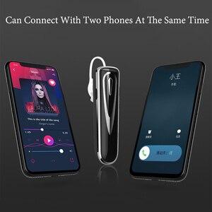 Image 5 - HOMEBARL Z2 Bluetooth אוזניות אלחוטי אוזניות אוזניות עבור Samsung iPhone Sony IOS אנדרואיד PK i7s i9s i12 I10 TWS