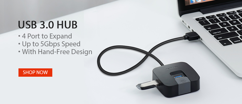 Hbee090d16cf44cd49b26f8763fd18e2c0 Vention USB2.0 3.0 Extension Cable Male to Female Extender Cable USB3.0 Cable Extended for laptop PC USB Extension Cable