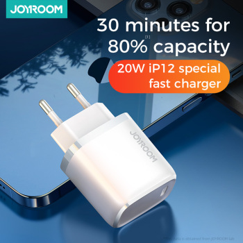 Safe Fast Charger 3.0 USB Charger Tablet Quickly Charger EU Plug Adapte Type C Portable Charging For iPhone Samsung Xiaomi