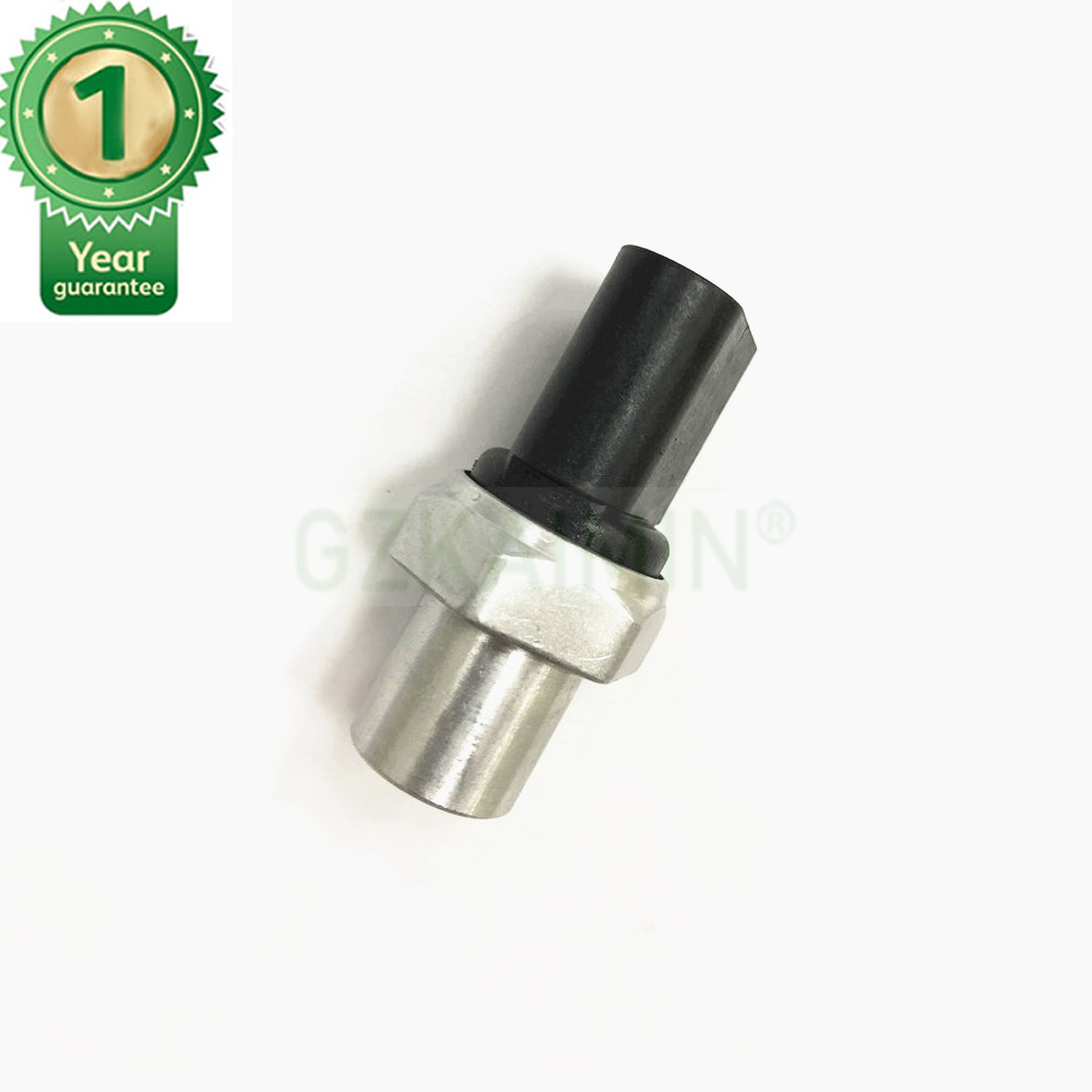 High Quality Pressure Sensor For <font><b>VW</b></font> Touareg Golf <font><b>SportWagen</b></font> GTI OEM 4H0959126B 4F0959126A image
