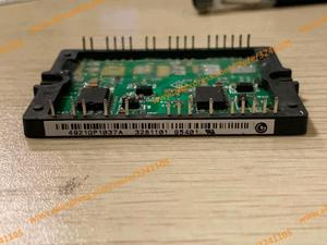 Image 2 - Free Shipping  NEW  4921QP1037A MODULE