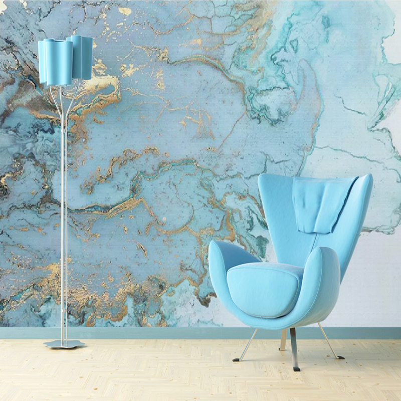 Custom-Photo-Wallpapers-3D-Stereo-Blue-Texture-Marble-Wall-Paper-Murals-Living-Room-TV-Sofa-Bedroom (2)