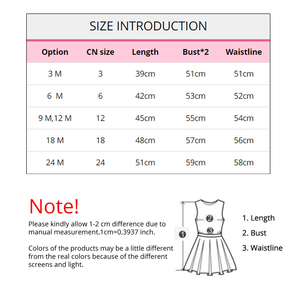 Image 5 - IYEAL Baby Christening Gowns Infant Baby Girl Dress Baptism for Little Girl Clothes Summer Dresses for Baby Girl Wedding 3PCS