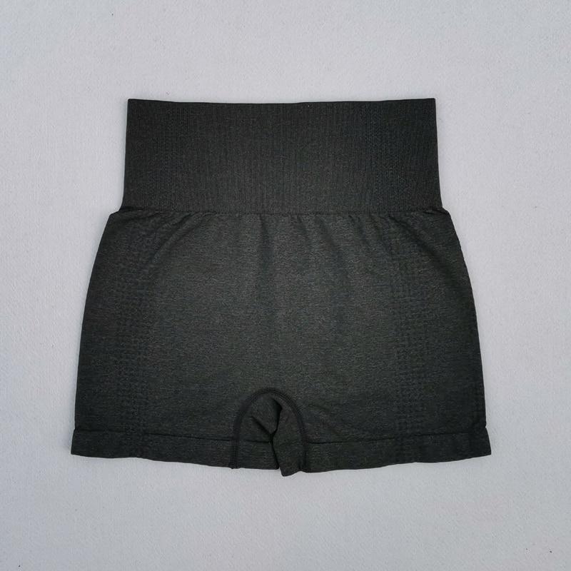 High-Waist-Vital-Seamless-Yoga-Shorts-Push-Up-Hip-Gym-Shorts-Women-Fitness-Scrunch-Butt-Workout (3)