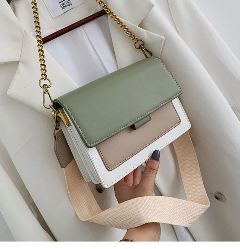 Женские сумки, роскошные женские сумки, дизайнерские сумки через плечо для женщин 2021, известный бренд Bolsa Feminina, кошелек Sac A Main Femme