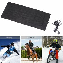 USB Electric Heating Cloth Paste Pad Heated Pads Winter Warmer Fast-Heating Warmer Pad For Cloth Vest Jacket Shoes Socks