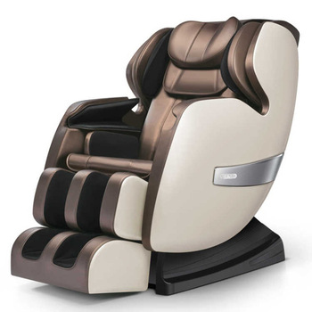 Massage chair, home space cabin music, zero full body multifunctional electric sofa