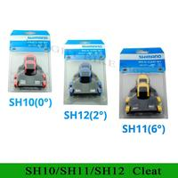 SH11 spd sl ロードバイクデュラサイクリングペダルクリート自転車ペダルプレートクリップ SPD SL SH10 SH11 SH12 新オリジナル -