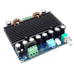 Image 2 - TDA8954 HiFi 210Wx2, amplificador Digital de alta potencia, placa amplificadora de Audio de doble canal