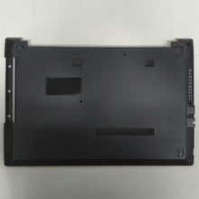 Free Shipping!!! 1PC Original New Laptop Case Bottom Cover D For LENOVO V510-15 IKB E52-80 стоимость