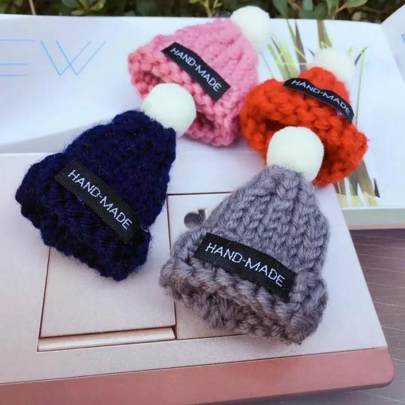 Decoration, Christmas decoration, hamster toy, hamster costume, Golden Bear dress, scarf, hat trinket