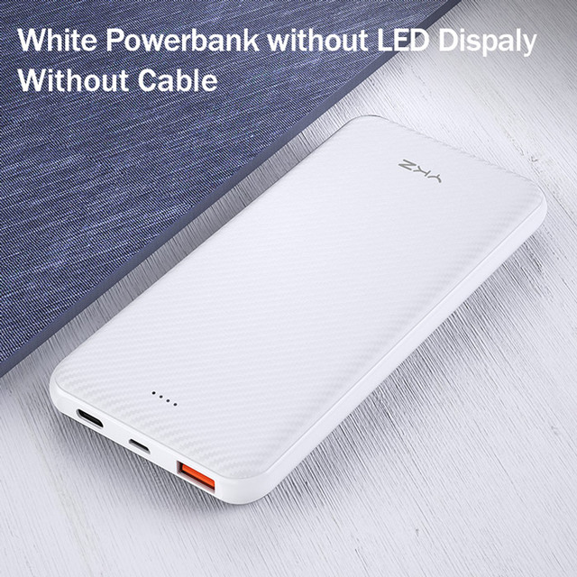 https://ae01.alicdn.com/kf/Hbeec63e83a844299bd55e3426febe563i/YKZ-QC-3-0-Power-Bank-10000mAh-LED-adowarka-zewn-trzna-bateria-Poverbank-PD-szybkie-szybkie.jpg_640x640.jpg