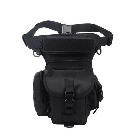 New-fashion-Multifunction-Drop-Leg-Motorcycle-racing-Cycling-Fanny-Pack-Waist-Belt-Bag.jpg_640x640