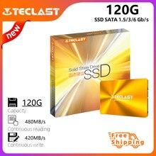Teclast SATA SSD 2.5