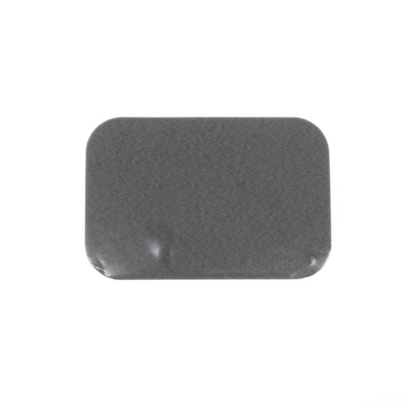 Hbeee925d45c548f7ad0c2c082045883fJ - Nano Tape