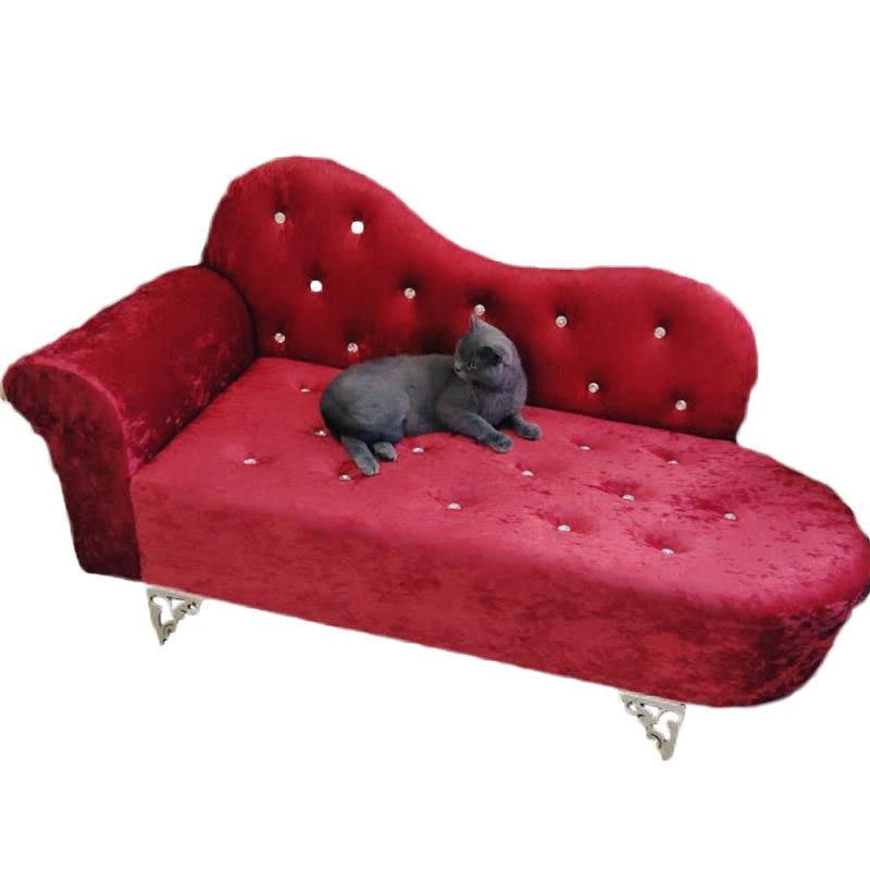Meble Do Salonu Armut Koltuk Takimi Puff Asiento Home Couch Divano Meuble Maison Set Living Room Furniture Mueble De Sala Sofa