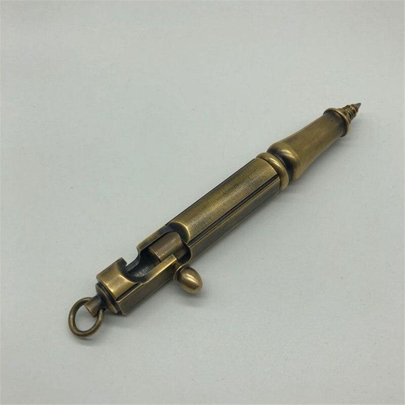 de emergência parafuso de latão caneta, disjuntor de janela de emergência