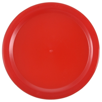 Quality Air Hockey Puck piece plastic ball image