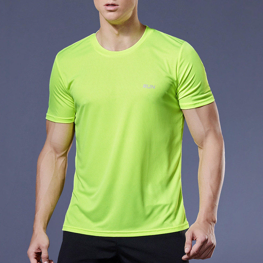 mangas compridas t camisa 2020 masculino cor