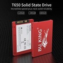 120GB/240GB/480GB YDS02 2.5 inç katı hal sürücü SSD için ev ofis masaüstü PC dizüstü bilgisayarlar All-in-one bilgisayarlar