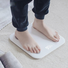 XIaomi Smart Fat Scale 2 Xiomi Body Composition Monitor Bluetooth 4.0 Weight Weighing Scale