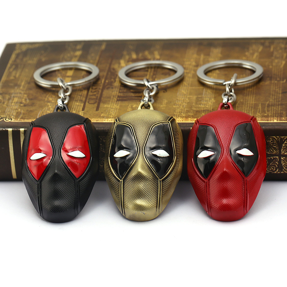 font-b-marvel-b-font-x-men-deadpool-keychains-anime-superhero-deadpool-metal-keyrings-car-key-chain-holder-pendants-accessories-figure-toys