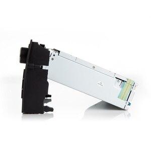 Image 4 - Zltoopai Auto Multimedia Speler Voor Bmw E90 E91 E92 E93 3 Serie Gps Navigatie Radio Stereo Audio Head Unit Dvr usb Bluetooth