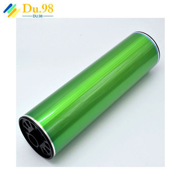Compatible OEM Opc Drum MP1075 Green Color Opc Drum Coating MP7500 for Ricoh 2075 8001 2090 7000  2105 Long Life Mitsubishi Drum