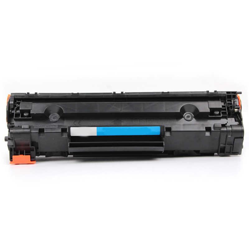 Remplacement de cartouche de Toner noir Compatible Cf279A pour imprimantes Hp Laserjet Pro M12A M12W M26A M26Nw 12 26