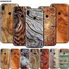 Pattern Wood Texture...