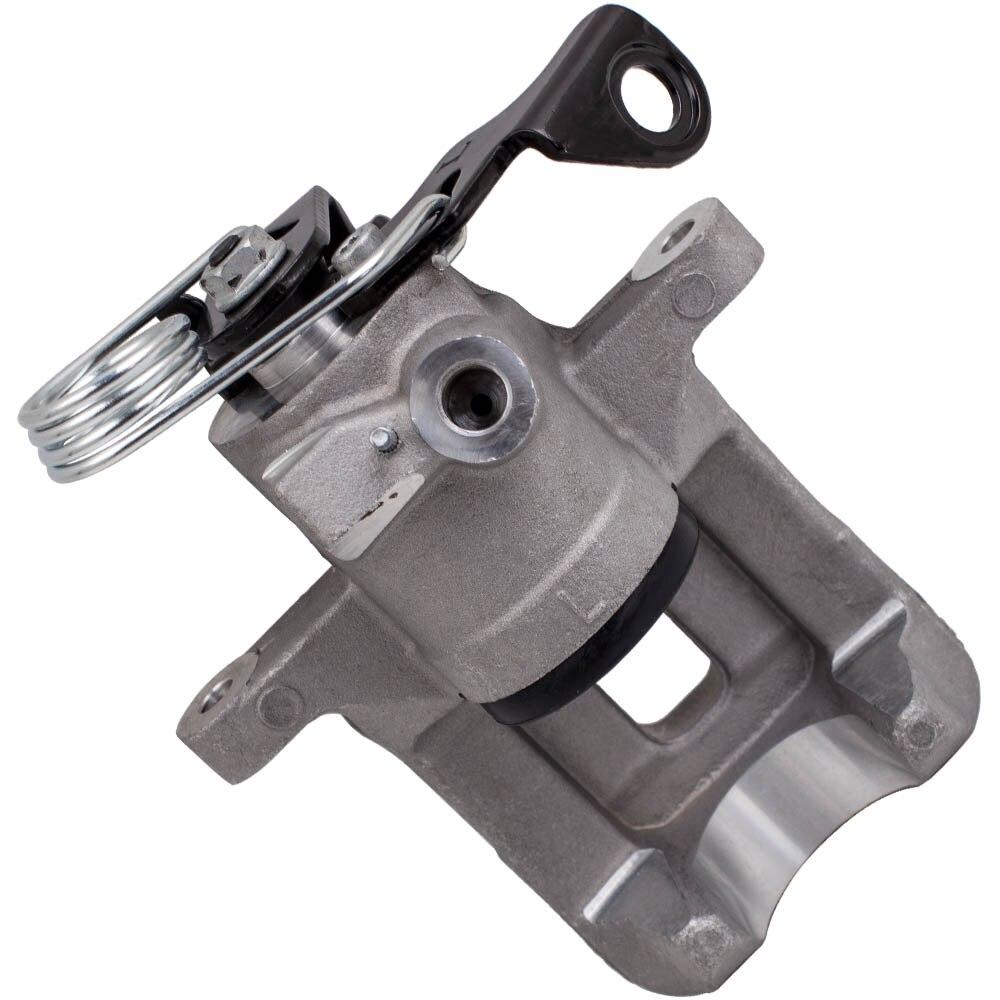 Pour VW PASSAT 3B2 3B3 3B5 3B6 étrier de frein à disque arrière gauche 8E0615423 pour 3B6 3B5 3B2 1.8 T 1.8 T pour Syncro 8E0615425