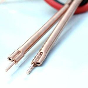 Image 4 - 1 Juego de placa de circuito 12V, máquina de soldadura por puntos para almacenamiento de batería, módulo PCB piezas de repuesto DIY para Control de vuelo RC MODELO DE Dron