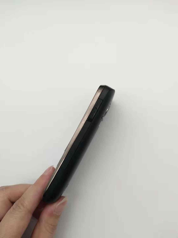 מקורי nokia 2700C 2700 קלאסי סמארטפון נייד טלפון GSM 2MP FM Mp3 נגן זול nokia טלפון shippping חינם