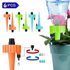6pcs/set Adjustable ...
