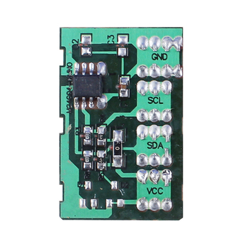 цена на Compatible Toner chip for xerox WorkCentre 4118 MFP 006R01278 laser cartridge reset printer