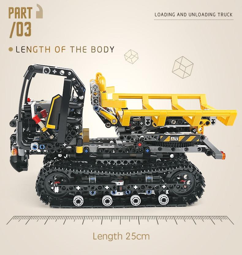 compatible lego