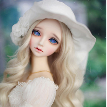 Ball Manikin 1/3 Roselyn free eyes Resin Figurines Gift Toy for sale