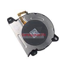 Ventilateur de refroidissement et de dissipation de chaleur pour console NS switch lite, original et doccasion