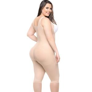 Большой размер, женское нижнее белье, Корректирующее белье, Утягивающие трусики, корсет, нижнее белье, Корректирующее белье, Fajas Gaine Amincissante ...