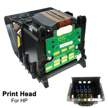 Printhead for HP950 8100/8600/8610/8620/8650 251DW 276DW for Home Office Print Head