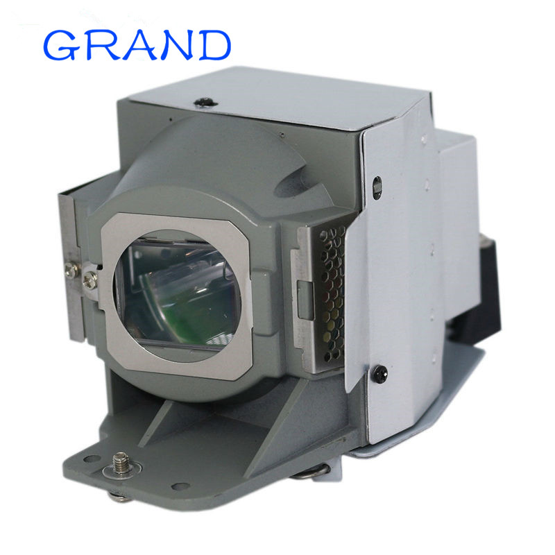 5J.J6E05.001 Replacement Projector Lamp with Housing for BENQ MX720 / MX662