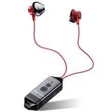 Gravação de chamadas do telefone móvel fone de ouvido gravação bluetooth fone de ouvido de monitoramento de chamada de voz gravador de voz caneta função earp