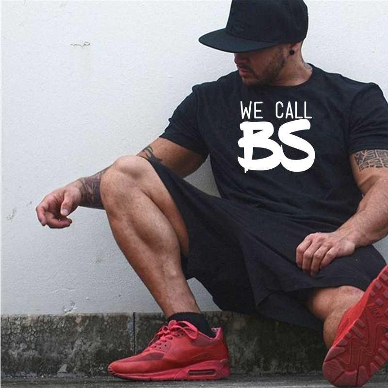 LUSLOS おかしいパターン綿緩い男性トップスクールプルオーバー快適な男性レジャー Tシャツ夏ショートスリーブの O ネックはオム
