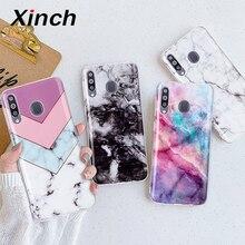 Xinch Phone Case For Samsung Galaxy A70