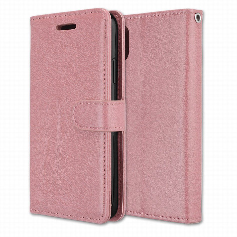 Case Leather Cover For <font><b>Asus</b></font> Zenfone ZB570TL <font><b>ZB500KL</b></font> ZB501KL ZC520KL ZC551KL ZC553KL ZC554KL ZC520TL ZD552KL ZE520KL ZS620KL P08Z image