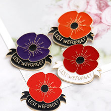 1 PC Gaun Mantel Aksesoris Wanita Bunga Bros Lady Fashion Pin Menawan Bros Pin Perhiasan Bros(China)