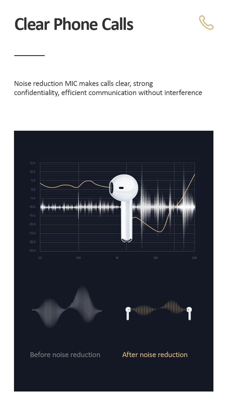 无线蓝牙-TWS双耳式耳机-声韵系列-USAMS-SY02_08