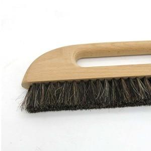 Image 5 - DIY profesjonalne narzędzia do tapet tapety narzędzia ręczne