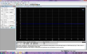 Image 5 - Singxer SDA 2 デコードオーディオデコーダヘッドフォンアンプ DSD512 AK4497EQ DAC Hifi プロフェッショナルアンプ