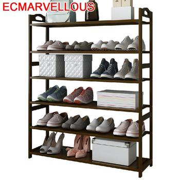 Armoire Organizador De Zapato Rangement Closet Zapatero Home Furniture Meuble Chaussure Sapateira Mueble Scarpiera Shoes Rack